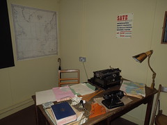 14 12 29 Bletchley Park - Hut 8 (1)