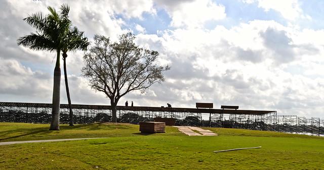 PGA National Resort and Spa - honda classic