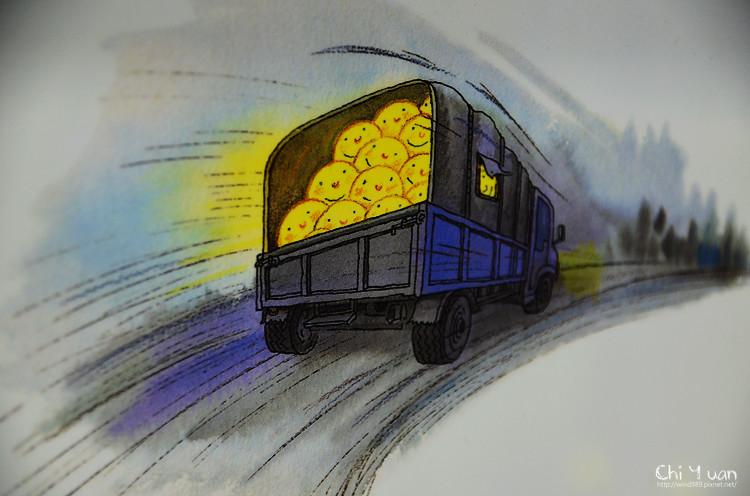 幾米月亮公車30.jpg