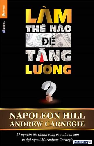 lam the nao de tang luong