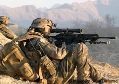 sung_hk417_afghanistan
