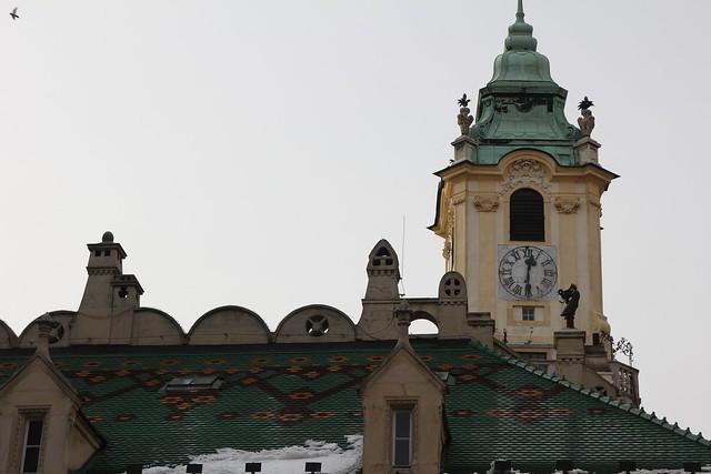 226 - Bratislava