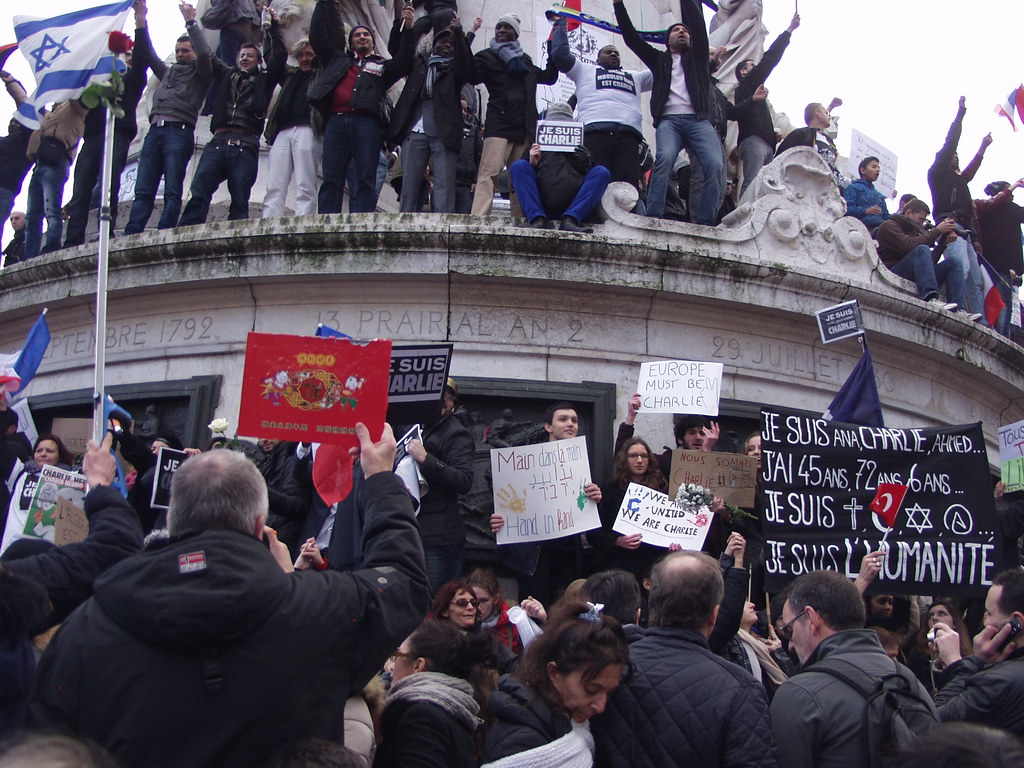 Plan Cul Aix En Provence (13) , Rencontre Sexe Et Coquine Sur Rdv Marseille