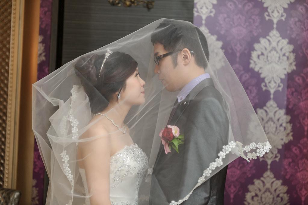 彥中有彤結婚-484