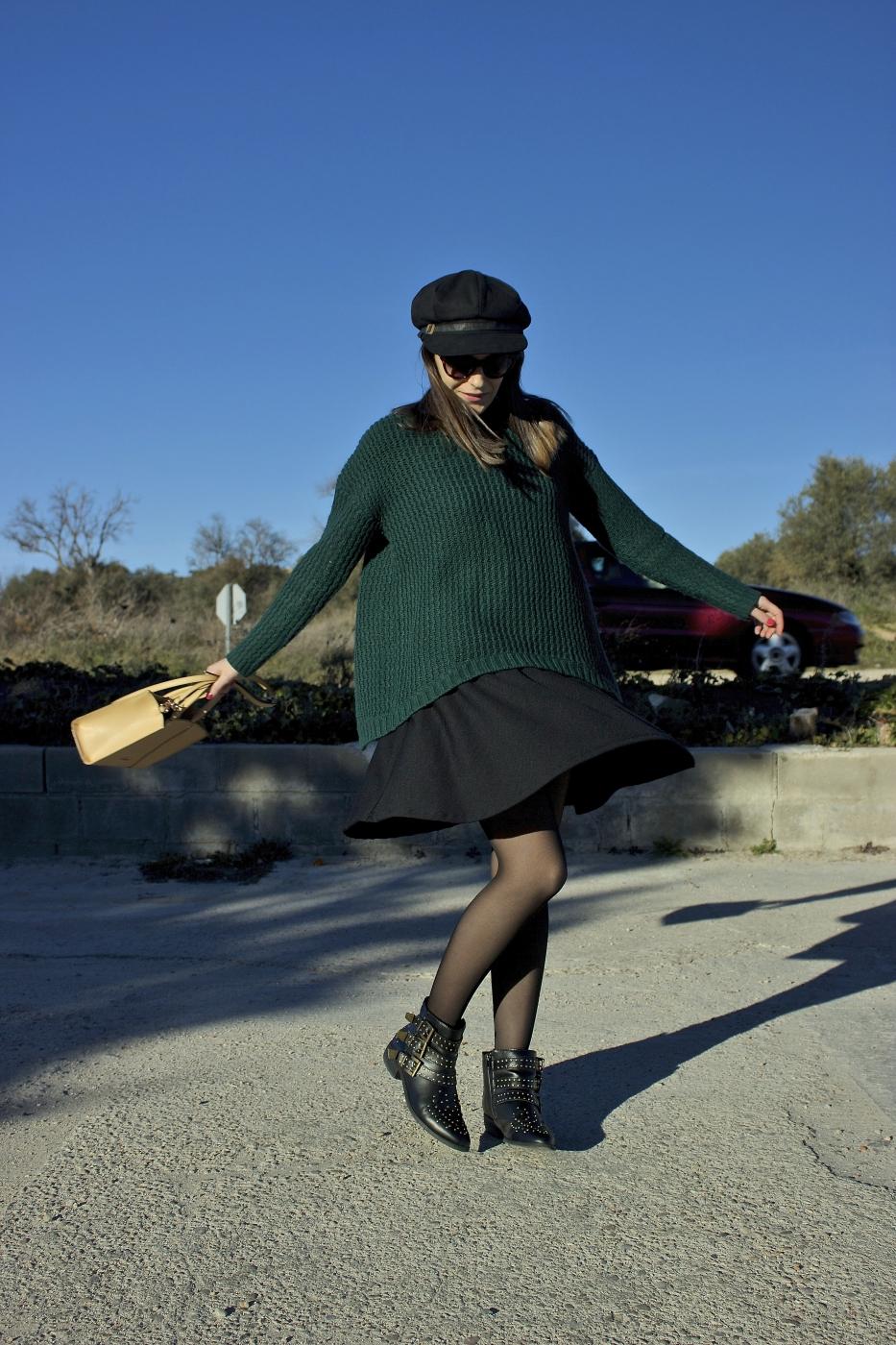 lara-vazquez-mad-lula-fashion-streetstyle-look-fairy