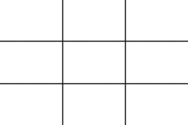Grid-sm