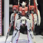 gunplaexpo2014_2-91