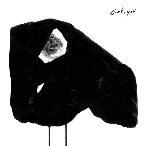 Siskiyou - Nervous