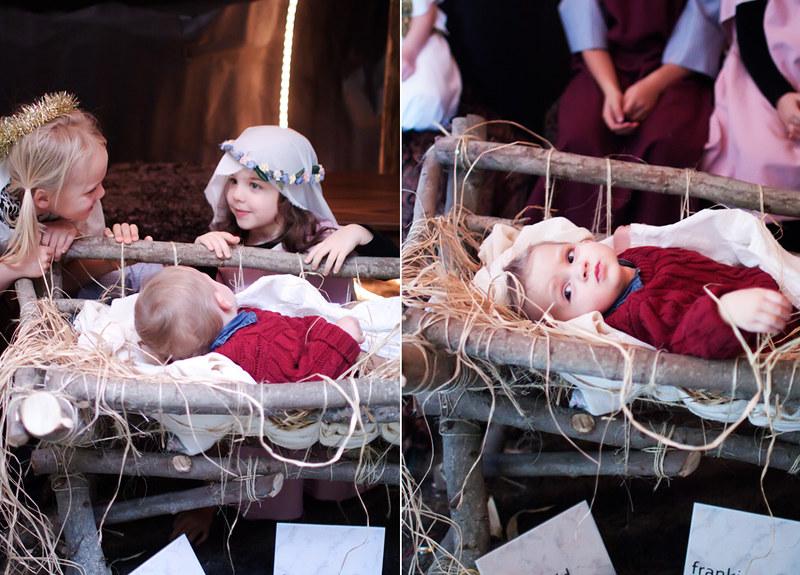 ChristmasCreche2014-2
