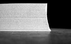 Paper 47/52