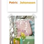 Patric Johansson Photography