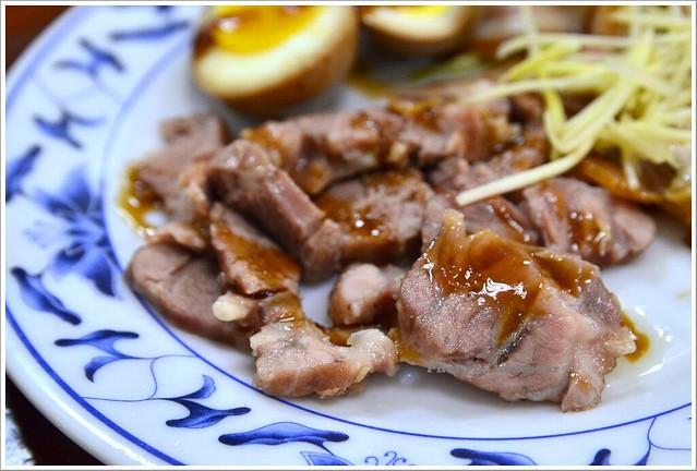 鐘氏礁溪肉羹003-DSC_6813