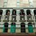 Birmingham Victorian Baths by scrappy nw