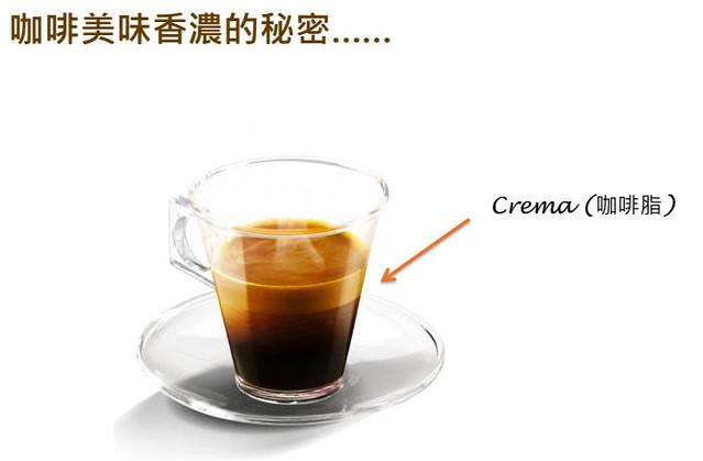 Nescafe Dolce Gusto新款咖啡機讓你一分鐘成為咖啡大師! @amarylliss。艾瑪[隨處走走]