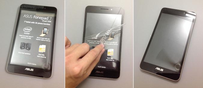 Chiếc tablet được nâng cấp mạnh mẽ FE375CG - 55323