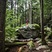 Sarah Hart Outtakes - Sustainable Howe Sound - Squamish, British Columbia, Canada by Kris Krug