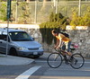Ride Figueroa