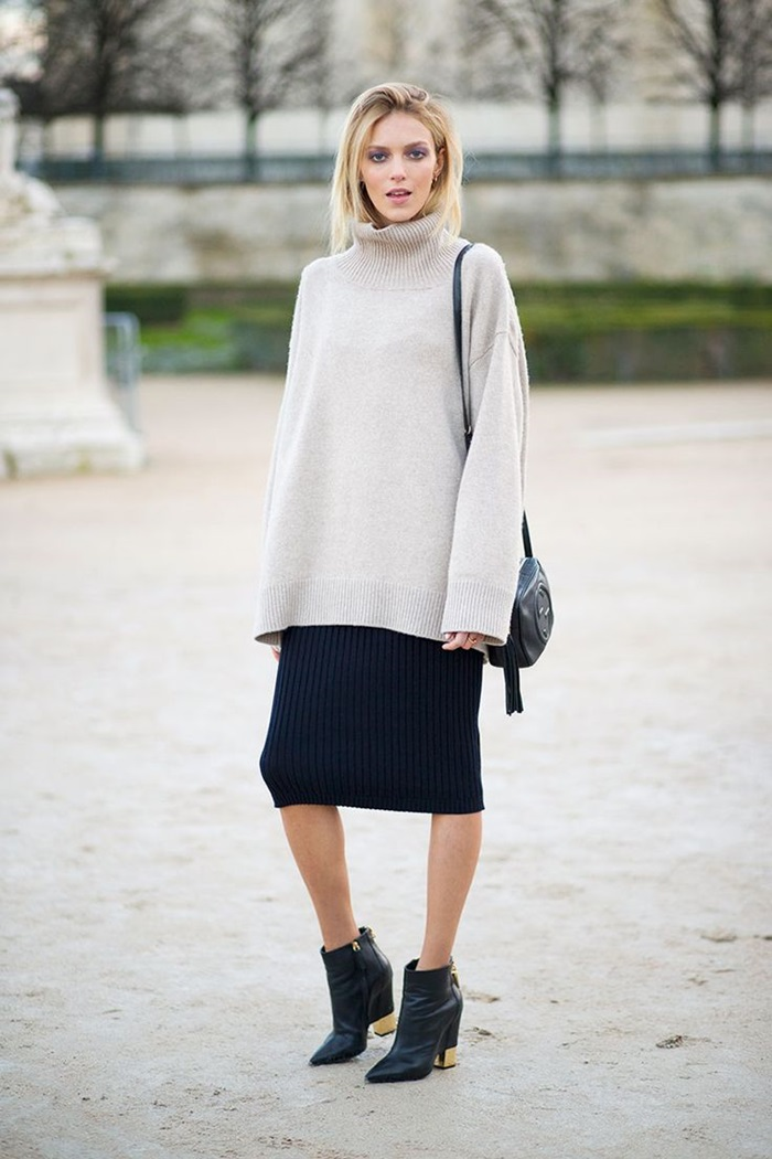 turtle-neck-inspiration-06