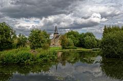 Somme (Département)