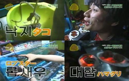 busan-stall-of-night-fish-and-shellfishseafood