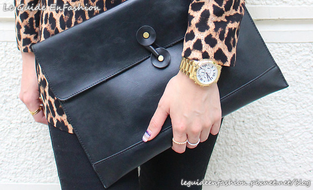 MK_G_Watch21