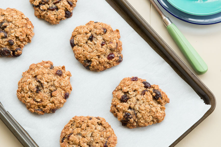 rtdbrowning-oatmealcookies-04