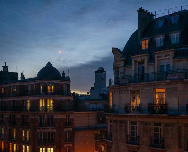 France December-2.jpg