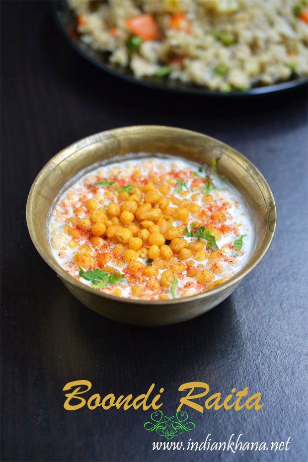 Boondi-Raita-Recipe