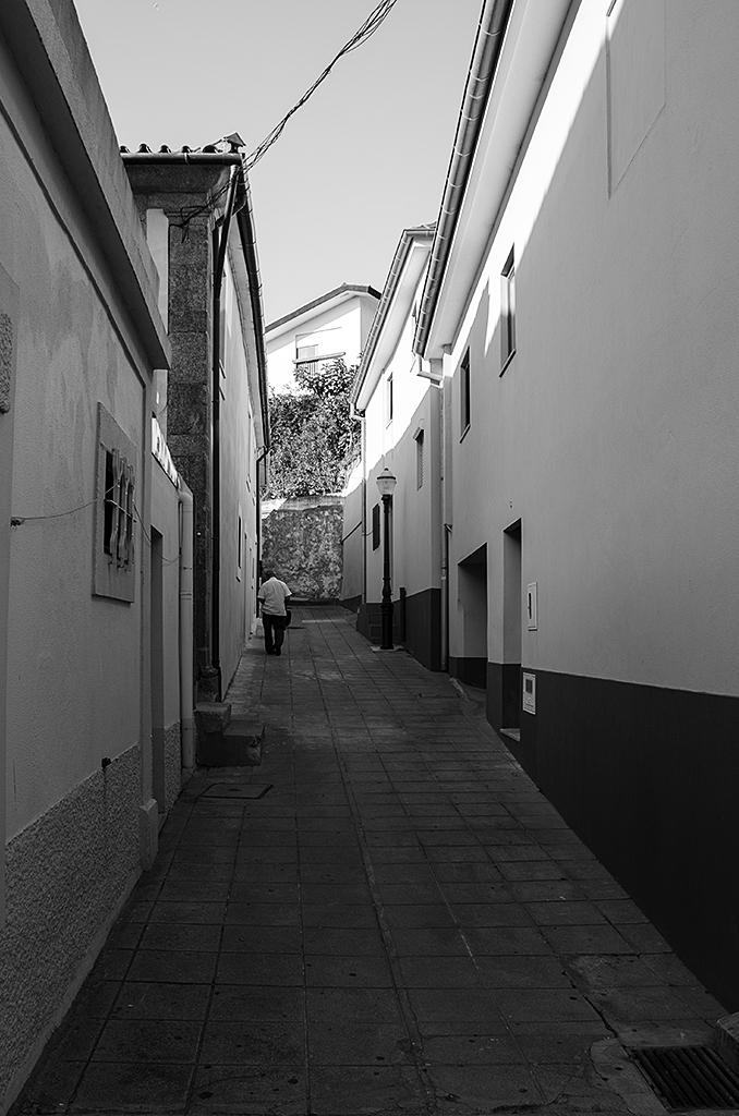 Porto'14 2934