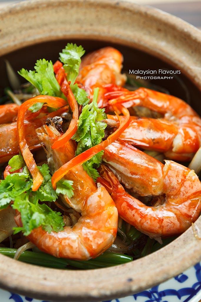 baan-26-thai-seafood-restaurant-bar-changkat-bukit-bintang-kl