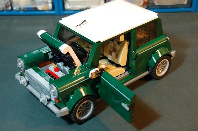 10242 Mini Cooper MK VII (7)