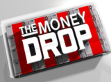 Online The Money Drop Slots Review