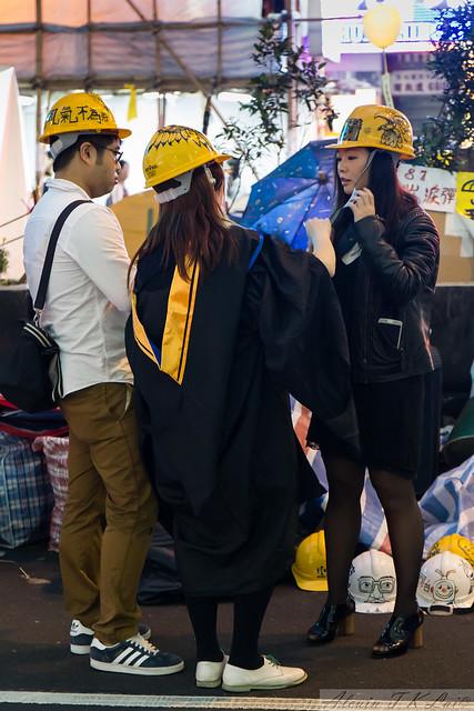 umbrella-movement-mongkok