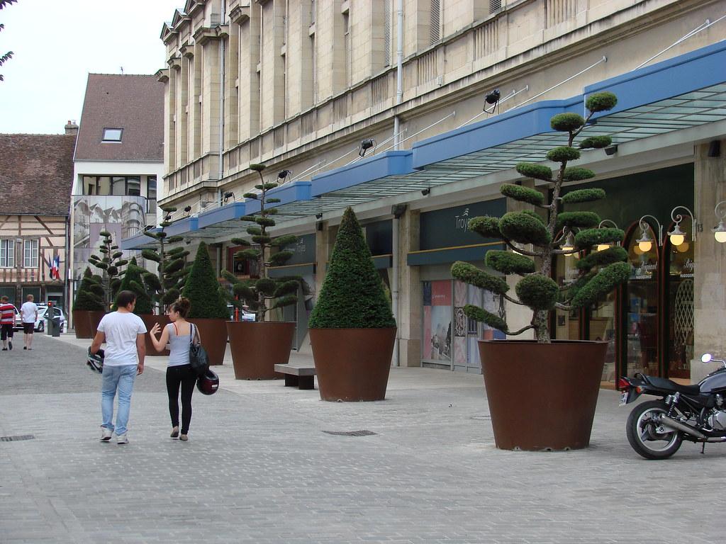 Travesti Caen Alencon Falaise Flers