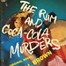 Saint Mystery Library 131 - Wenzell Brown - The Rum and Coca-Cola Murders