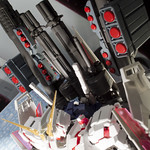 gunplaexpo2014_1-224