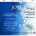 2014 - Joy!