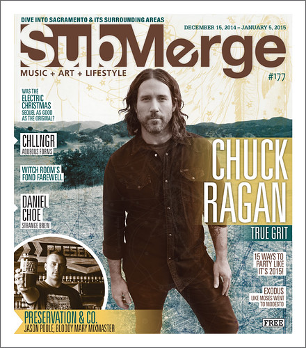 Chuck-Ragan_L_Submerge_Mag_Cover