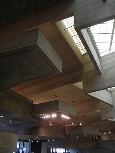 DSCN8615 _ Berkeley Art Museum, December 2014