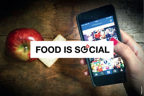 foodissocial