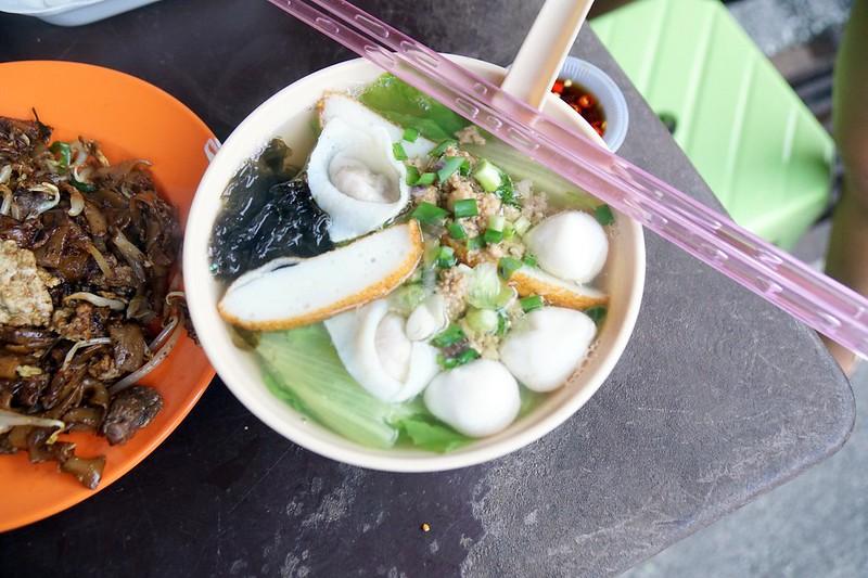 what to eat at imbi market - morning -016