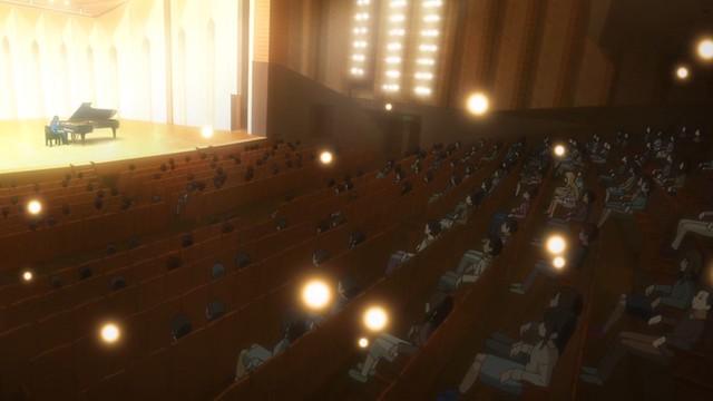 KimiUso ep 10 - image 19