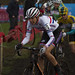 Cyclocross_Essen_2014_001