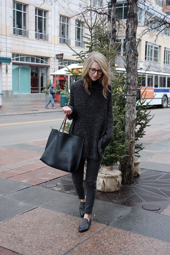 chelsea+lane+truelane+zipped+blog+minneapolis+midwest+fashion+style+blogger+tonya+moptop+free+people+dylan+sweater1