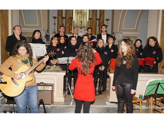 concerto-hill's-joy-choir
