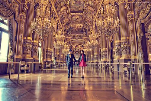高雄婚紗推薦_高雄法國台北_海外拍婚紗_國外拍婚紗_法國巴黎_景點 (27)