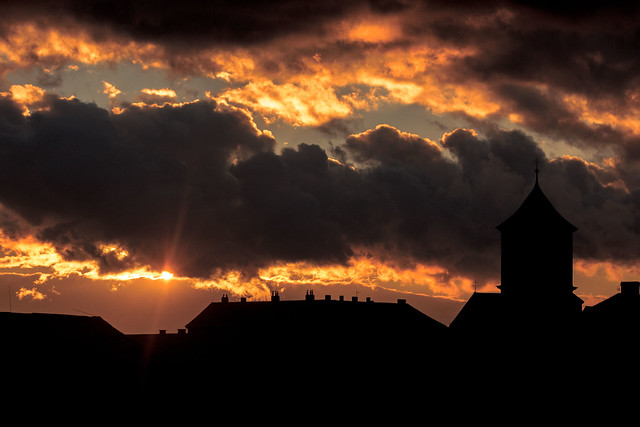 Motiv fotografiranja: sunce (izlazak sunca, zalazak sunca...) - Page 7 15926456049_e561d22d76_z