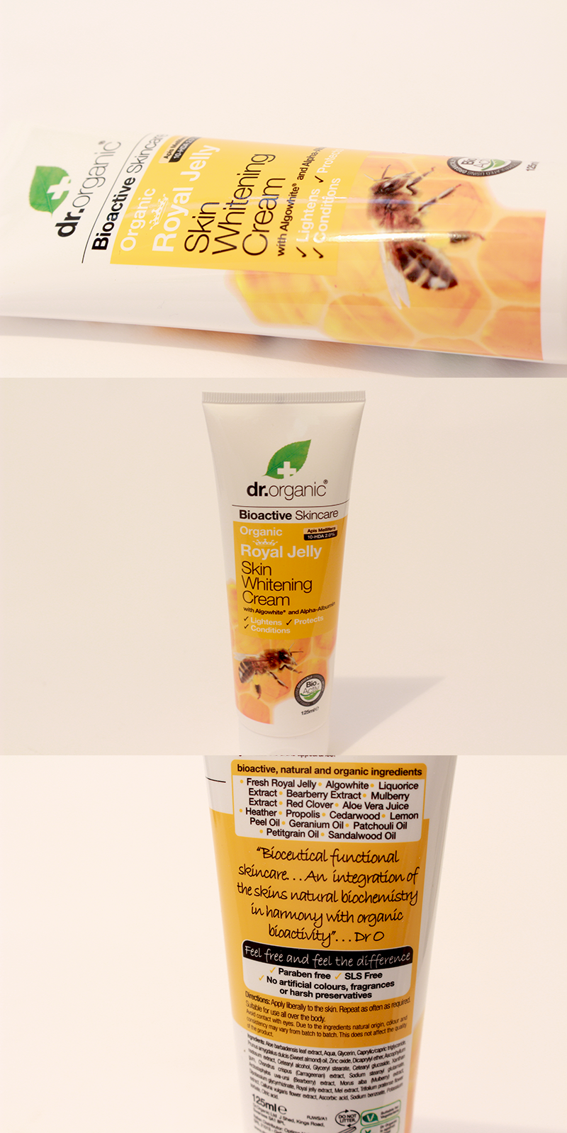 Dr_Organic_Whitening_Cream_Review