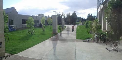 RIC bikes