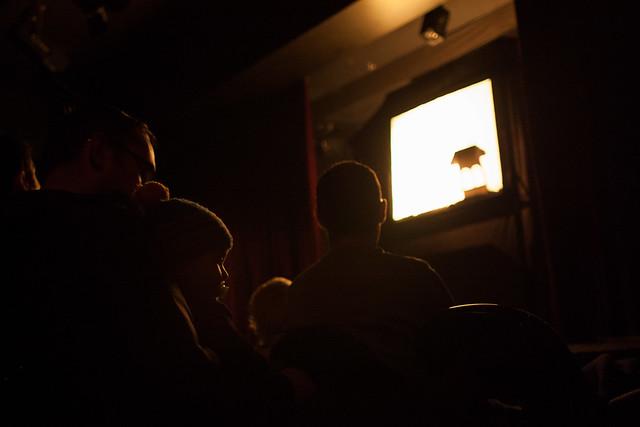▌_sobota 6. 12.  #paf2014